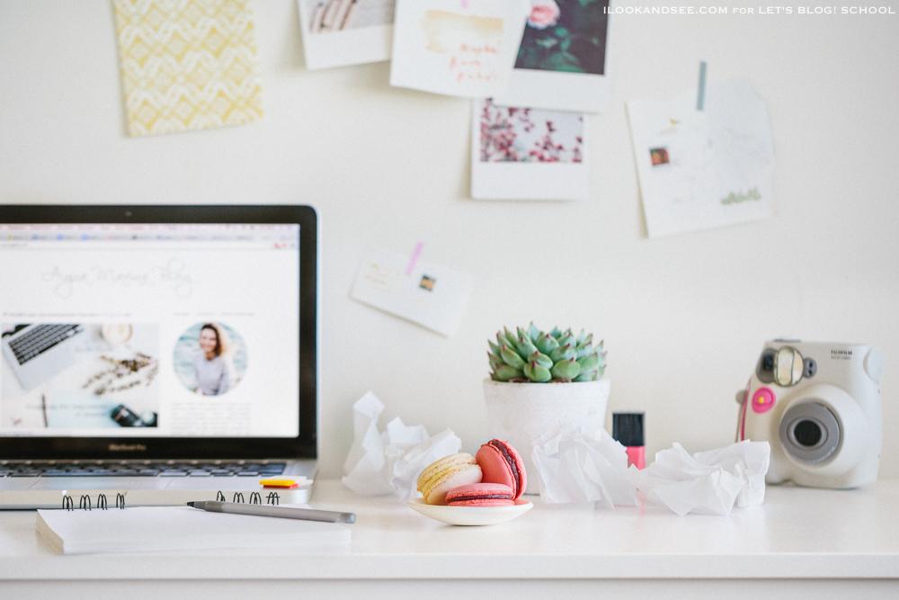 15 причин завести блог
