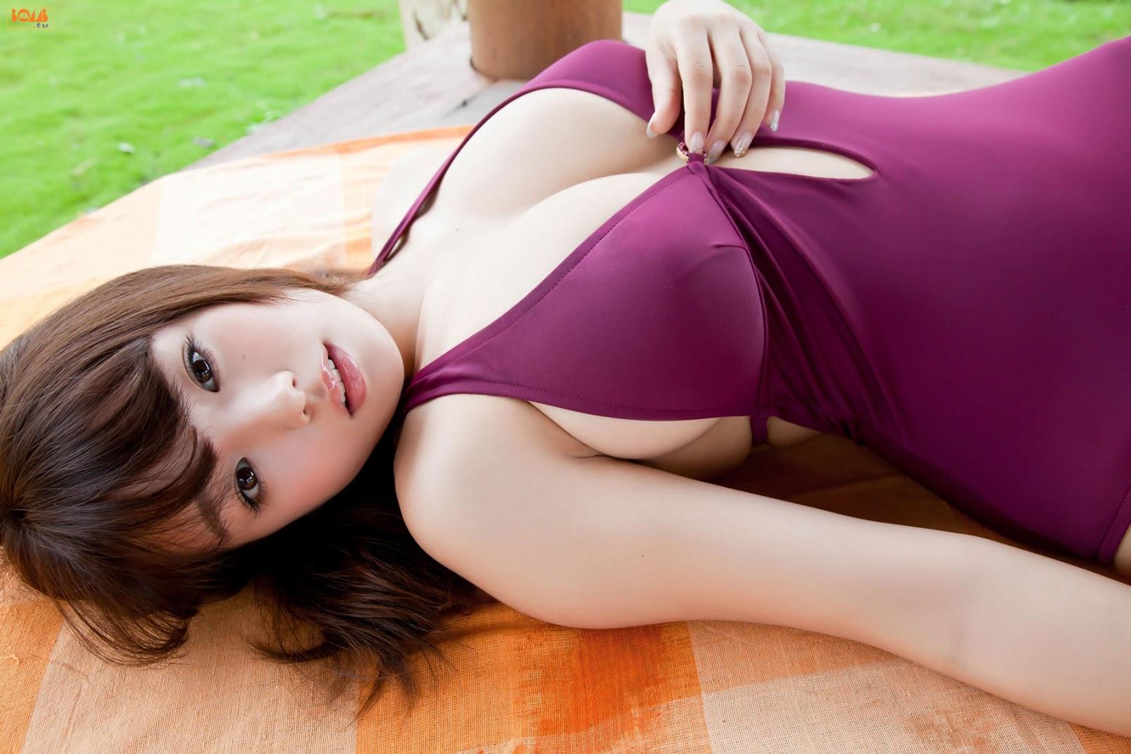 Японский домашни секс, Японское порно на Порно Тигр 6 фотография