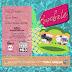SuperSale Bazaar Summer Edition 2015 (plus Yanna Clothing Sale!)