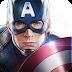 Capitán América v1.0.3a [Apk] [MOD]