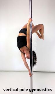 Pole Fitness Studios