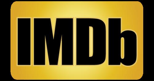 http://www.imdb.com/title/tt3837198/
