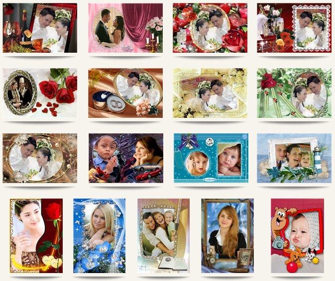 contoh-desain-frame-foto.jpg
