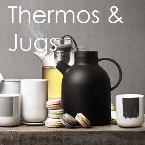 http://kubuniscandinavia.blogspot.dk/search/label/Thermos%20%26%20Jugs