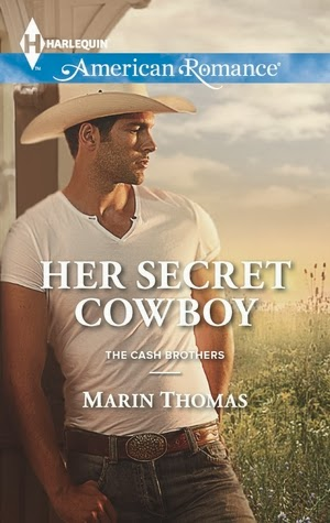 https://www.goodreads.com/book/show/18343307-her-secret-cowboy?ac=1