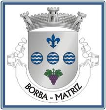 FREGUESIA DE MATRIZ