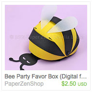 https://www.etsy.com/ca/listing/208138490/bee-party-favor-box-digital-files?ref=shop_home_active_1