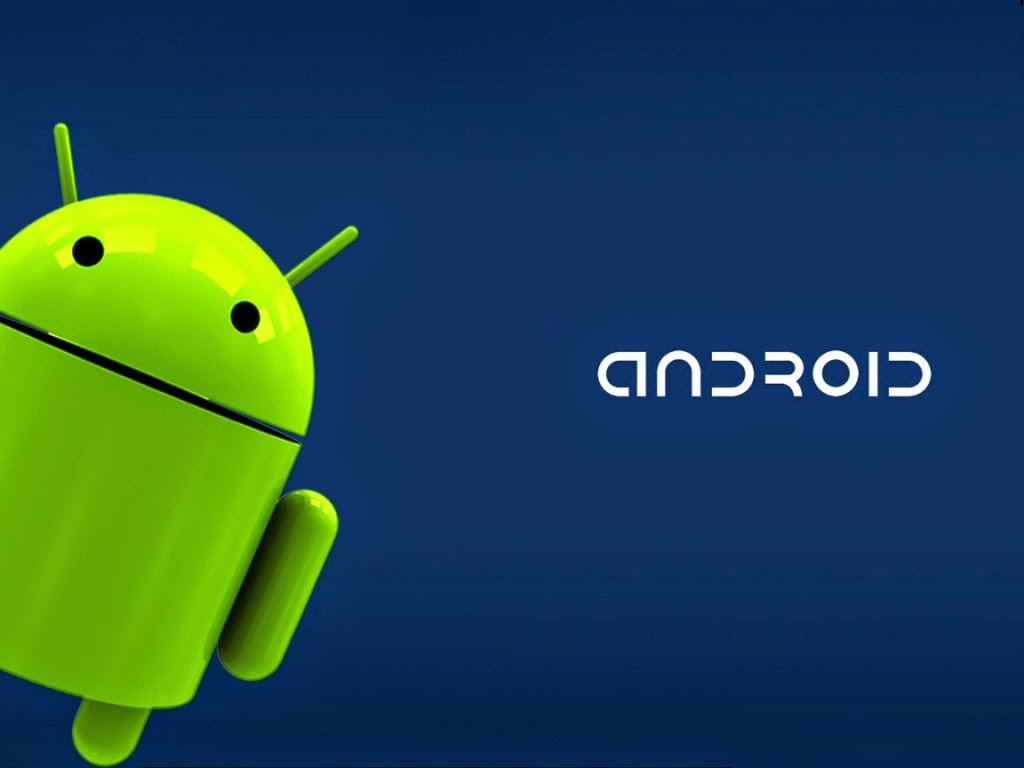 Tips memilih Android yang Berkualitas