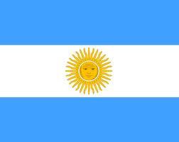 EN NOVIEMBRE 2012 ESTUVIMOS EN ARGENTINA