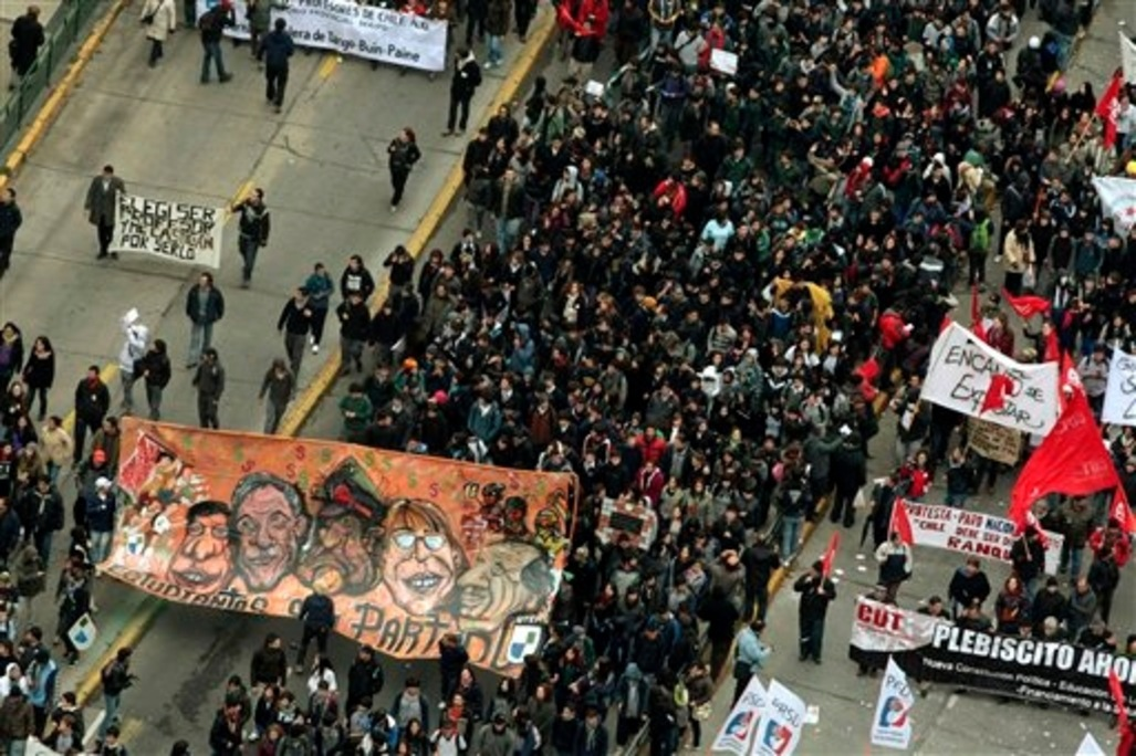http://4.bp.blogspot.com/--uwIUhBik7g/ThHQEurQuCI/AAAAAAAAfCU/FhI4hhEZKO8/s1600/L-Eglise-chilienne-soutient-les-manifestations-etudiantes_article_popin.jpg