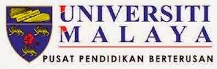 Pusat Pembangunan Berterusan Universiti Malaya (UMCCed)