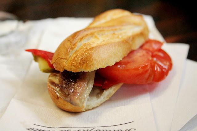 Algunos de los mejores blogs de cocina reunidos en Zaragoza. III encuentro de bloggers gastronómicos.