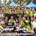 AffiniTea Brown Race 2014: A Review of Success and Achievement