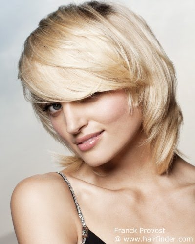Layers Hair Salon, Long Hairstyle 2013, Hairstyle 2013, New Long Hairstyle 2013, Celebrity Long Romance Romance Hairstyles 2075