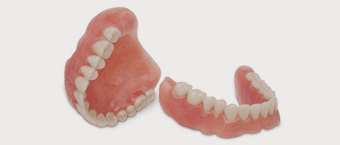 Affordable-Dentures-Oregon
