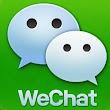 WeChat v3.6 For Blackberry