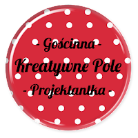 Gościnne występy :-)