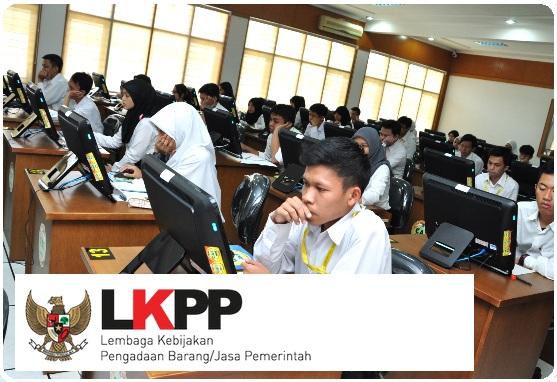 Loker CPNS, Karir CPNS 2015, Penerimaan Non PNS Terbaru, Info CPNS 2015
