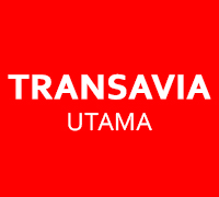 Recruitment PT. Transavia Utama