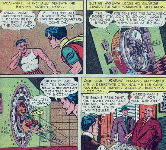 O Diário de Dick Grayson - Página 6 DICKGRAYSON0106B