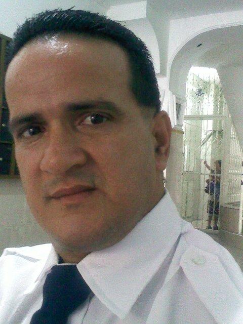 CONSEJO DE TRABAJADORES _OBREROS Y ADMINISTRATIVOS