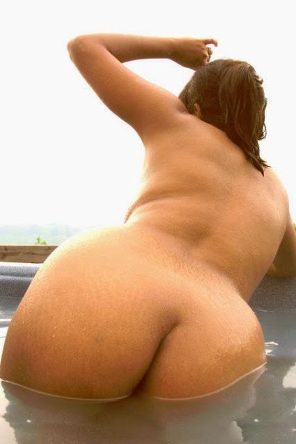 desi indian gaand vs nude aurat boobs show   nudesibhabhi.com