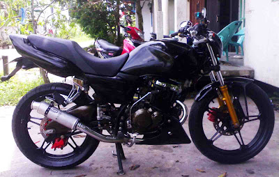 /Modifikasi Suzuki Thunder 125_c.jpg