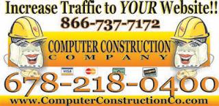 http://www.computerconstructionco.com/