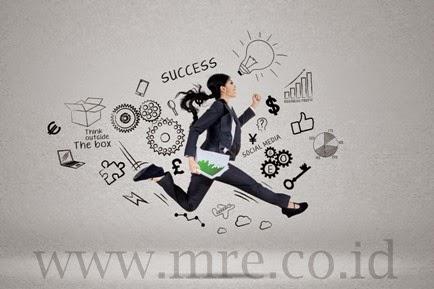 Menjadi Perencana Keuangan Yang Sukses