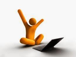 Bagaimana Cara Memperoleh Penghasilan dari Blog, Website, atau Situs