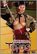 Corridas y toros xxx (2005)
