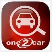 One 2 Car.com