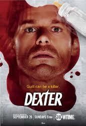 Dexter 7×05
