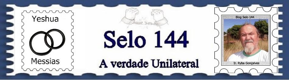 Selo 144
