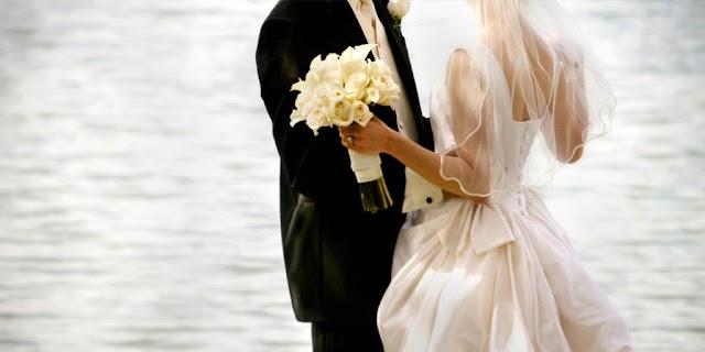 Baru Nikah, Suami Tuntut Rp270 Juta Karena Tak Terima Wajah Asli Sang Istri