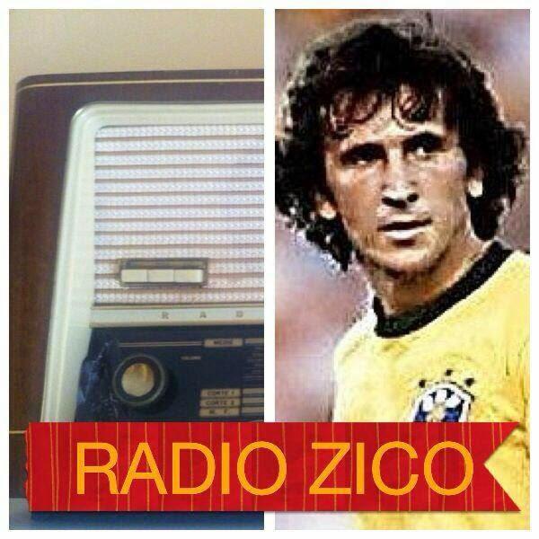 Radio Zico
