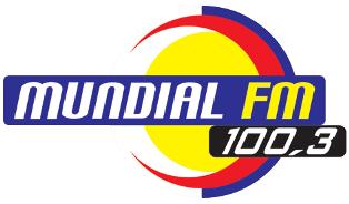 Rádio Mundial FM de Toledo PR ao vivo