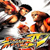 Ultra Street Fighter IV PC Game Full Download.