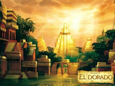 El Dorado, Kota yang Penuh dengan Emas dan Harta Karun - El Dorado, Kota yang Penuh dengan Emas dan Harta Karun - El Dorado, Kota yang Penuh dengan Emas dan Harta Karun.