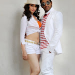Tamanna,Allu Arjun in Badrinath Telugu Movie Latest Stills