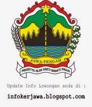 Besaran UMK Provinsi Jateng (Jawa Tengah) Terbaru Tahun 2015