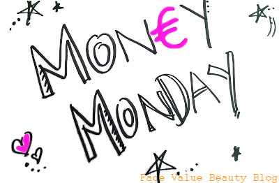 MONEY MONDAY: How To Buy A Flat & Other Stories