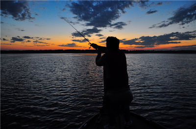 Ohio DNR seeks input from Ohioans regarding outdoor recreation preferences