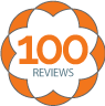 100+ Book Reviews on Net Galley