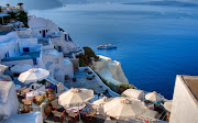 Poze Santorini Grecia (grecia santorini)