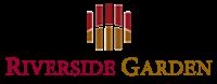 CHUNG CƯ RIVERSIDE GARDEN - TRỰC TIẾP CHỦ ĐẦU TƯ