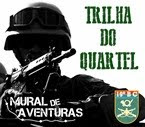 Trilha do Quartel