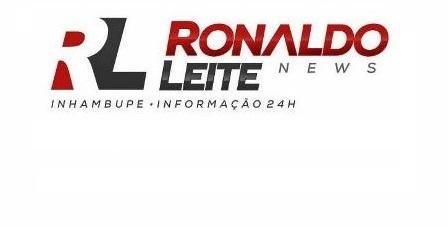 Ronaldo Leite News