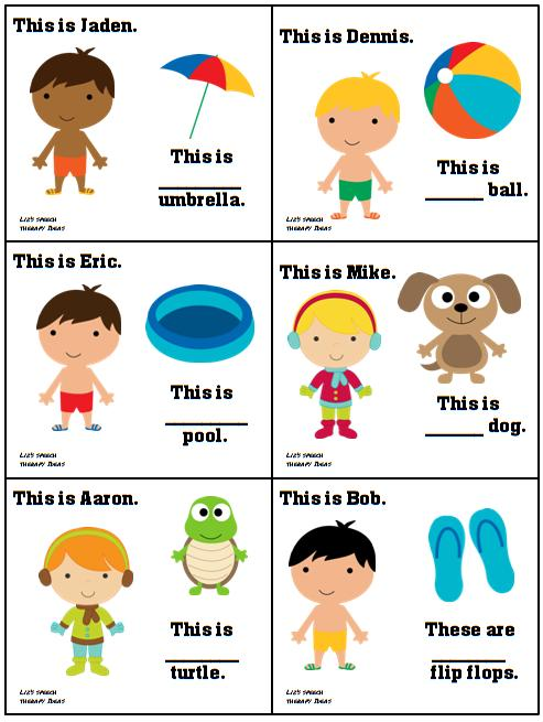 Displaying (18) Gallery Images For Speech Therapy Clip Art...