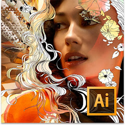 Adobe Illustrator CS6 Serial + Keygen + Crack